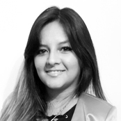 Adriana_Aguirre